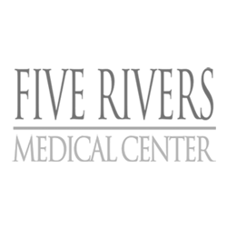 five-rivers