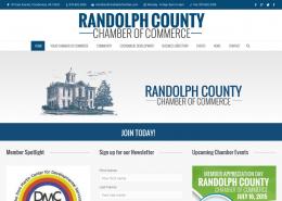randolph-chamber